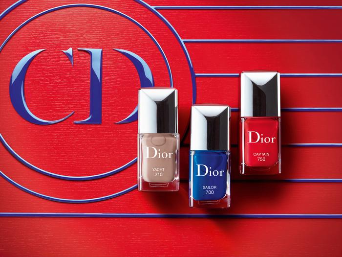 094 Dior
