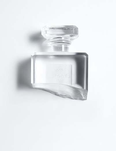 NARCISSE - TIMELESS SCENTS