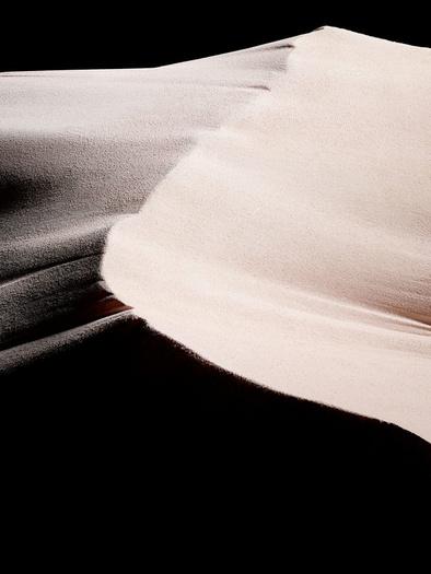 DUNES & CANYONS - PAUL LEPREUX