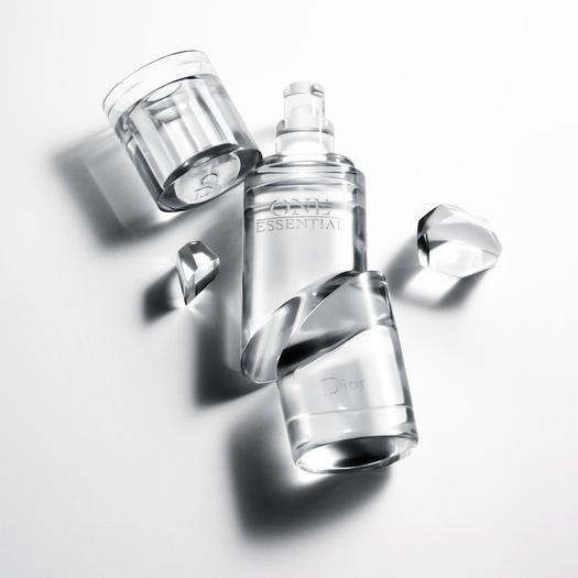 GLASS AND TEXTURES - SIMON ESCOURBIAC
