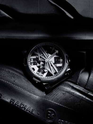 D1200x800 90 Jpg 282296 3intersection Magazine Montre Romain Jerome