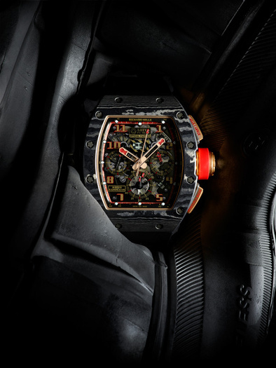 D1200x800 90 Jpg 282402 5intersection Magazine Montre Richard Mille